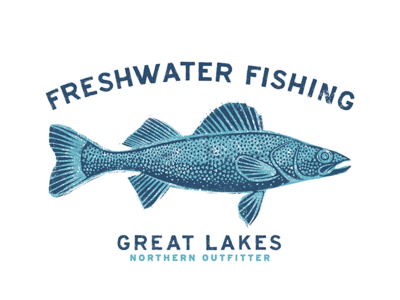 Great Lakes Co.