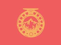 Mountain Reel