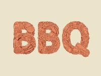 BBQ Type