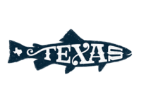 Texas Trout