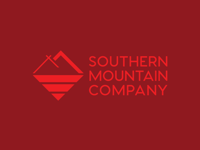 Southern Mountain Company