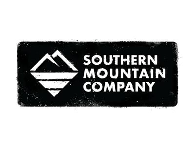 Southern Mountain Company texture river shop colorado design apparel brand adventure company mountain southern