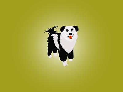Dog Logo Design logo designer logos vector illustration logodesign logotype logo design puppy pet cat art modern dog logo dog illustration dog training dogs k9 logo doggy logo pet dog care dog logo