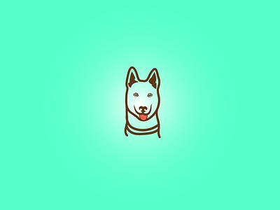 Dog Lover Business Logo doggo catalog dog paw dog clinic dog care dog art dog drawing drawing doggy cat modern dog picture cats dog k9 dog lover logo cat logo dog logo