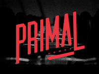 Primal Power Personal Training