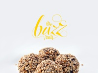 The Buzz Ball, Health Snack