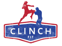 CLINCH FIT - COLOURED