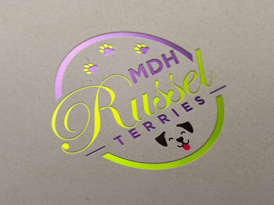 Another Custom logo design for portfolio. designs logo design branding logo mark logo designer logo logodesign logotype logos logo design vector illustrator graphic design brand identity design branding
