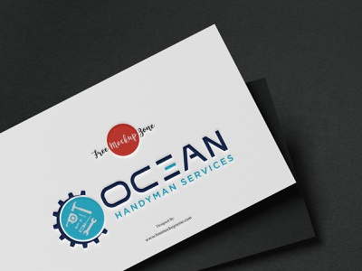 Another cool looking logo design for my portfolio designer designs logo animation logo design branding logo designer logo mark logotype logos logo design logodesign logo vector photoshop graphic design brand identity design branding