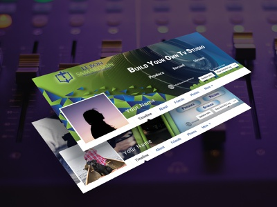 Facebook Cover design for the client banner ads banners banner design banner facebook banner facebook covers facebook cover design facebook ad cover design facebook cover facebook illustrator cool design graphics photoshop design