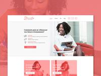 Web UI & Branding :: Dorothy