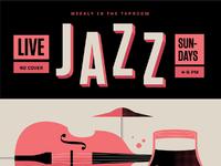56 jazzsundays