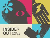 Design Camp 2018