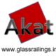 glassrailings.ir