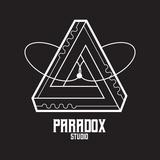 Paradox Studio