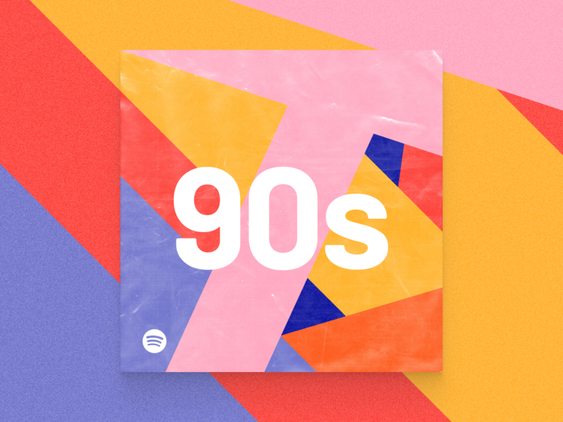 90s spotify playlist cover 90s playlist spotify