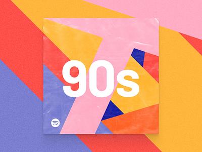 90s spotify playlist cover 90s playlist spotify