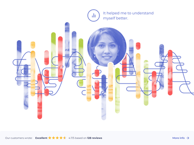 DNA analysis analysis dna