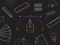 Lighting Beetle is hiring Visual Designer!
