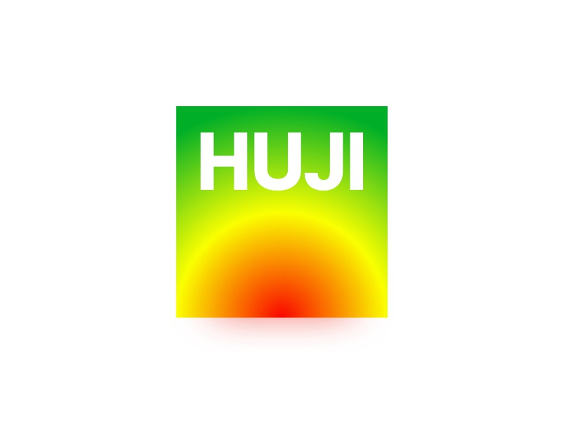 Fancy Redesign of Huji Cam Icon by Martin Vacho on Dribbble