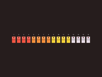 Tribute to Roland TR-808
