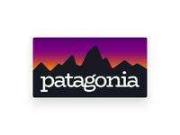 Patagonia 02