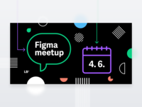 First official Figma meetup in Bratislava