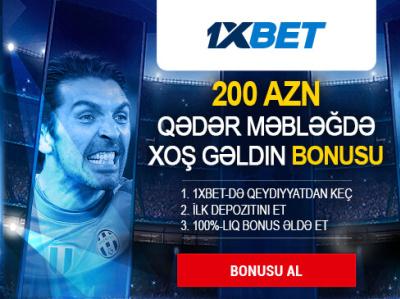1xbet azerbaycan 1xbet