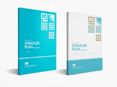 KOSGEB Strategic Plan strategic kosgeb