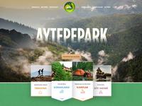 Aytepepark
