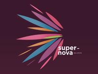 Supernova Brand ID