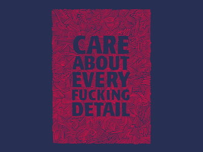 Words For Creatives to Live By