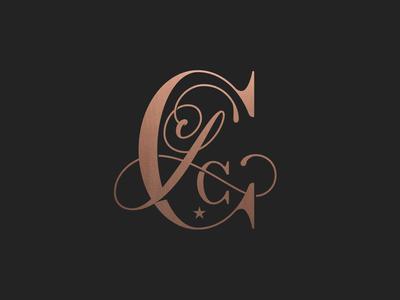 CLC Monogram
