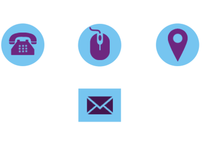 Restaurant Custom Icons website web homepage ui iconography ui ux graphic design design
