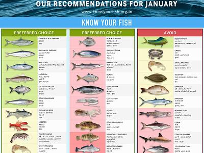 12 Month Calendar Designs homepage ui illustration ux ui graphic design design