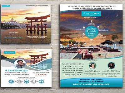 Infographic Artwork web iconography animation homepage ui ui illustrator illustration ux graphic design design