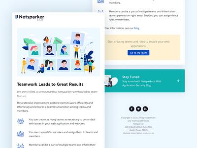 Email Design Web Case email template webdesign app ux ui