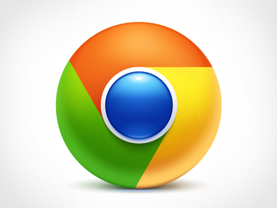 how to add websites to favourites google chrome