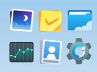 Tuts icons 2