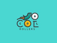 Cool Rollers