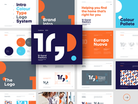 10 Grand Realtors - Brand Guidelines