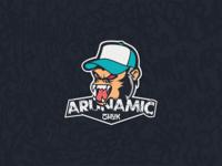 Arunamic