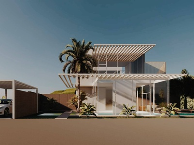 Tivat House inspiration house render interiordesign 3dmodeling sustainable energy efficiency design architecture