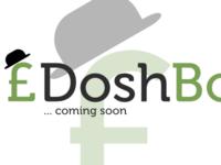 Doshbc