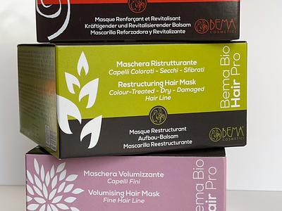 Hairmask Biobey anvers cheveux peau soin skincare organic bio biobey belgique namur charleroi