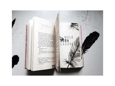 T.H. Book