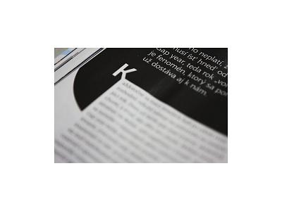 EMMA MAGAZINE details visualidentity system typography artdirection fashionmagazine design editorial magazine