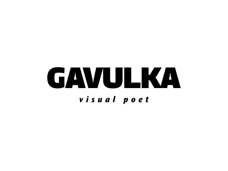 Gavulka / photographer