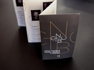 CNTBU Bulletin / Nominee