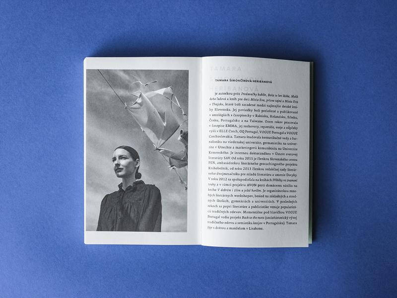 PENDLERI / novel migration train traveller novel book design bookdesign